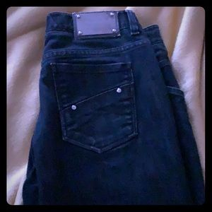 Dolce and Gabbana jeans